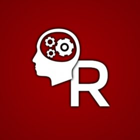 Profile picture of Rules of the Mind