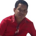 Profile picture of Jaime William