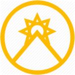 Profile picture of Zen Crypto