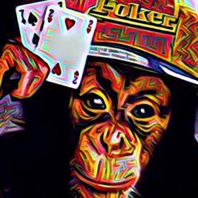 Profile picture of MonkeyCrushR