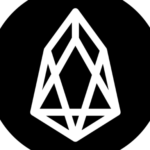 Profile picture of EOS Alerts