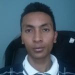 Profile picture of Santih
