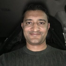 Profile picture of Daniel Singh