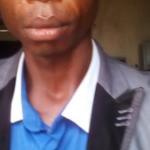 Profile picture of Temiye Adebayo