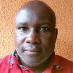 Profile picture of Ume Udo