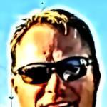 Profile picture of DSM