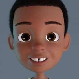 Profile picture of Onawale Stephen