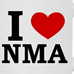Profile picture of Nma