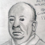 Profile picture of giuatt07