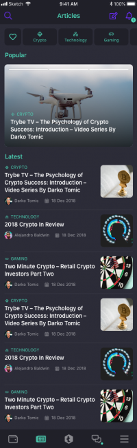 2-Articles