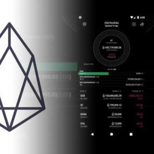 EOS-Portfolio-Tracker-App-Launches-to-Add-More-Visibility-for-Crypto-Investors-696x449