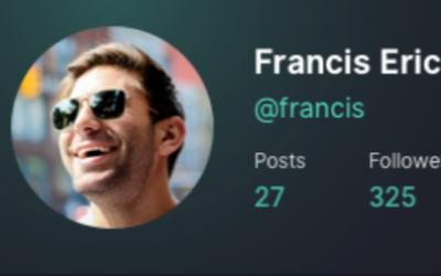 Screenshot 2018-12-29 18.38.59