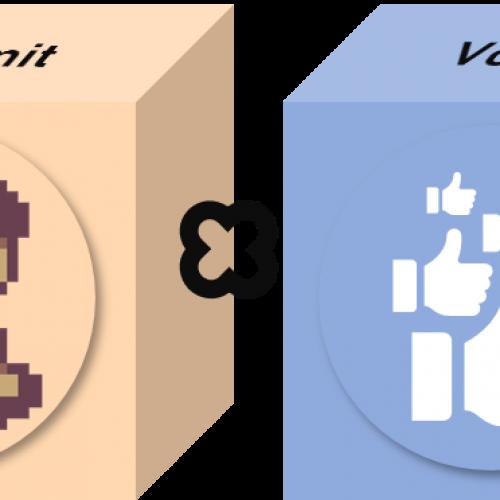 blocks-formula