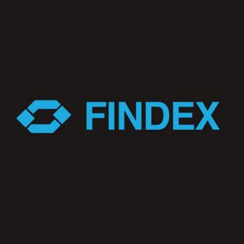 findex__57483