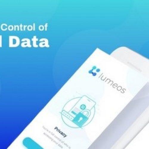 lumeos-control-your-social-data