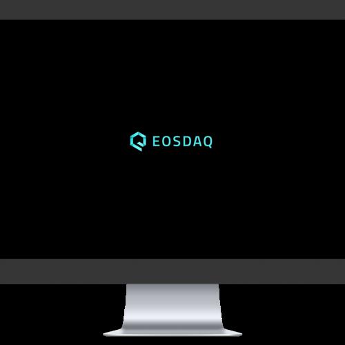 project_eosdaq