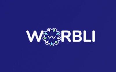 worbli